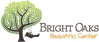 Bright Oaks 100329 logo 348