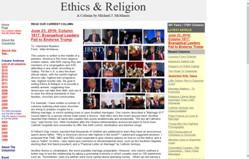 TN ETHICS SNAG 0115